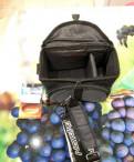 Мини сумка для цифровой видеокамеры