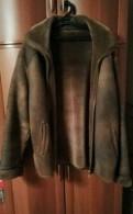 Куртка nike индонезия, продам верхнюю одежду, Каменка