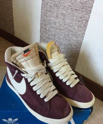 Купить теннисные кроссовки вилсон, кроссовки Nike новые