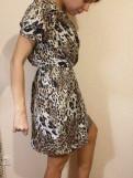 Платье ASOS вечерние/ на выпускной, интернет магазин верхней одежды для женщин из польши, Санкт-Петербург