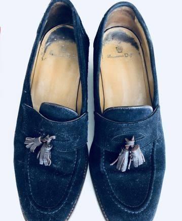Босоножки женские marco tozzi 28106-28 805, ботинки Massimo Dutti