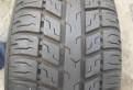 Шины для lexus rx 350, medeo 185 \ 65 R14 Одна