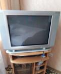 Телевизор, Каменка