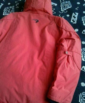 Куртка зимняя, интернет магазины одежды nike