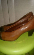 Купить кроссовки puma whirlwind, туфли кожа
