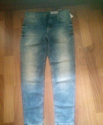 Зимняя охотничья одежда из финляндии, джинсы новые марко поло marko o'polo/ брюки новые