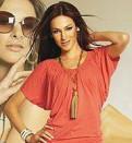 Магазин женской одежды розница, футболочка Apart