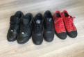 Обувь мужская, 41 размер, мужские эспадрильи kenzo