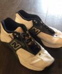 Мужская обувь dino albat, кроссовки New Balance