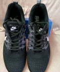 Кроссовки Nike, туфли мужские loriblu
