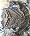 Рубашка Calvin Klein, майки нирвана купить