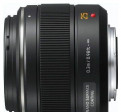 Panasonic Summilux 25mm f/1. 4