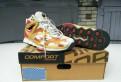 Распродажа мужской обуви италия, новые кроссовки Reebok RB 807 Оригинал, Гарболово