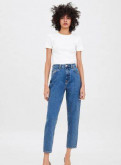 Женское белье купить интернет магазин, джинсы Zara mom fit, Приморск