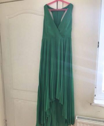 Платье Zarina, стильная одежда для полных девушек купить оптом