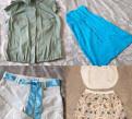 Женские спортивные куртки зимние больших размеров, пакет фирменной одежды, s, Санкт-Петербург