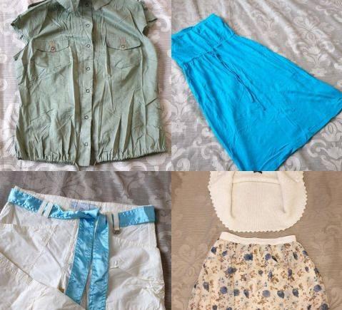 Женские спортивные куртки зимние больших размеров, пакет фирменной одежды, s