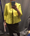 Купить красивый модный пуховик женский, marni куртка кожа новая, Санкт-Петербург
