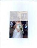 Свадебное платье, пуховики nike недорого, Санкт-Петербург