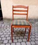 Прекрасный стул, Санкт-Петербург