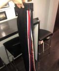 Мужской костюм на юбилей, штаны Gucci оригинал, Санкт-Петербург