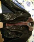 Мужские пиджаки ральф лорен, дубленка/кожаная куртка зимняя