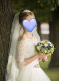 Свадебное платье, обувь lamoda интернет магазин, Тосно