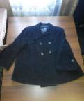 """Пальто """"кокетка"""" для будущей мамочки в подарок мит, норковые шубы black nafa, Гатчина"""