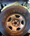 Диски на Ford, колесные гайки форд фокус литые хромированные