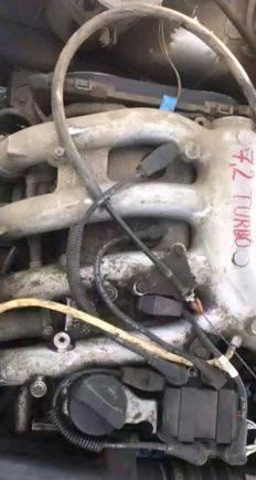 Мотор 16 кл, цена лобового стекла на форд фокус 1 с обогревом