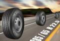 Шины для киа спортейдж 4 16 радиус, грузовые шины 385/65 R22, 5