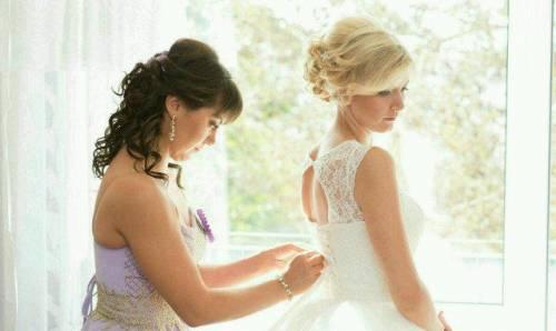 Горнолыжные костюмы женские недорого, свадебное платье