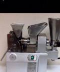 Hастольный пельменный aппарат JGL60