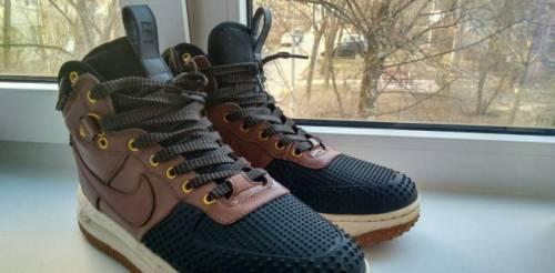 Продам кроссовки Nike air, кроссовки экко мужские со скидкой 50 за 3490