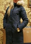 Пуховик lacoste, женская одежда мона лиза, Сосновый Бор