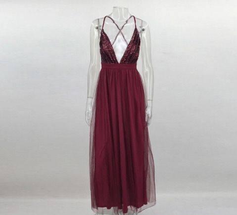 Свадебные платья недорого размеры, платье вечернее новое