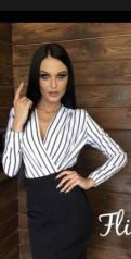 Боди, контатто одежда из италии интернет магазин