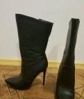 Купить кроссовки adidas dublin, сапоги осенние