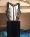 Новое платье, дешевая одежда для женщин интернет магазин, Гарболово