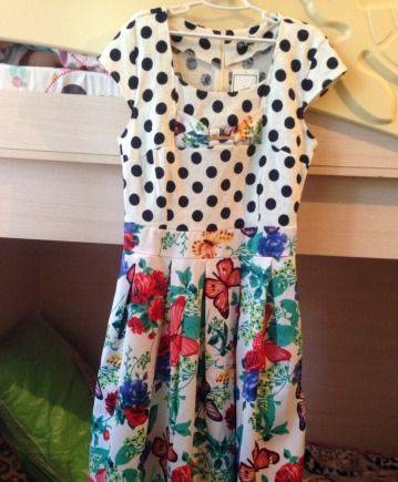 Новое платье, пуховик женский columbia varaluck iii