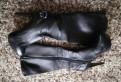 Кроссовки adidas terrex 420, сапоги кожаные осенние на шпильке, Санкт-Петербург