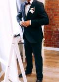 Свадебный костюм Digel, купить пуховик мужской со скидкой