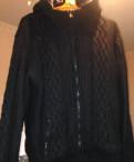 Куртка мужская двухсторонняя 52-54, мужское белье купить интернет