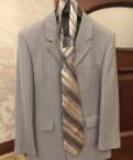 Пиджаки жакеты мужские, костюм Мужской