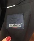 Футболка гуччи мужская оригинал купить, пиджак Banzallini