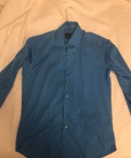 Мужские куртки marks spencer, рубашка falconi, Колпино