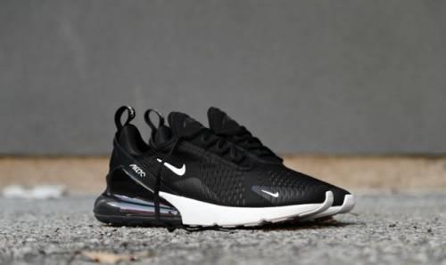 Новые Кроссовки Nike Air Max 270 арт. 410, спортивная обувь для мужчин нью баланс