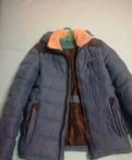Зимняя куртка, мужские спортивные куртки интернет-магазин