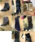 Продаётся женская обуви туфли, сапоги, ботинки, купить женские сапоги кларкс