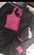 Спортивный костюм США, купить теплый халат женский большого размера в интернет магазине